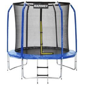 Marimex , 244 cm modrá