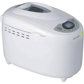 Concept PC-5040 bílá