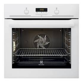 Electrolux EOA5651AOV bílá + Doprava zdarma