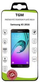 TGM pro Samsung Galaxy A5 2016 (SMA510F) (TGM-SMA510F)