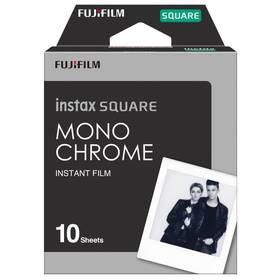 Fujifilm Instax Square Monochrome 10ks (16671332)