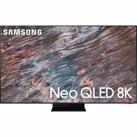Samsung QE65QN800A černá