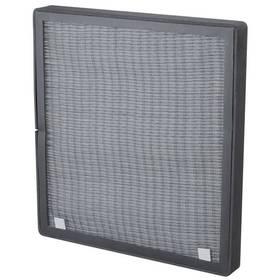 Filter pre čističky vzduchu Steba LR 5/ 93.60.00
