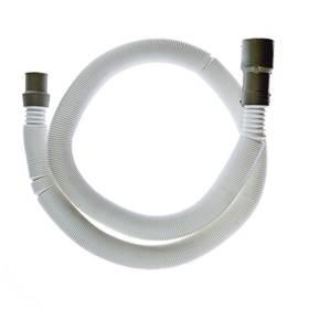 Electrolux Vypouštěcí hadice flexibilní  0,5>2m