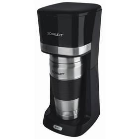 Scarlett SC-CM33002 černý