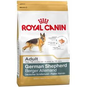 Royal Canin Německý Ovčák 12 kg + Doprava zdarma