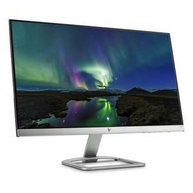 HP 24es (T3M78AA#ABB) černý Čistící gel ColorWay CW-5151 (zdarma)Software F-Secure SAFE 6 měsíců pro 3 zařízení (zdarma) + Doprava zdarma
