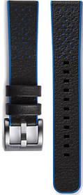 Samsung pro Gear Sport GP-R600BR Blue (GP-R600BREEAAA) modrý
