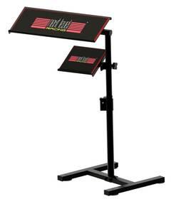 Next Level Racing přídavný stojan pro klávesnici a myš (NLR-A012)