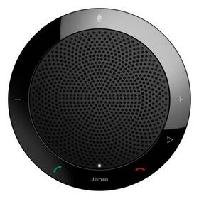 Jabra Speak 410 (100-43000000-40) čierny