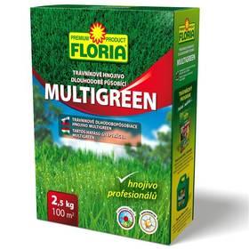 Agro trávníkové dlouhopůsobící 2,5 kg