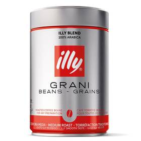 Illy 546N