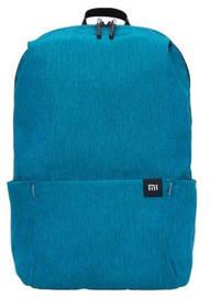"""Xiaomi Mi Casual Daypack pro 14"""" - světle modrý (20377) (vrácené zboží 8800679079)"""