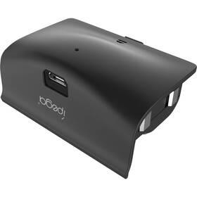 iPega pro ovladač Xbox One/One X/ One S 1400mAh (XB001)
