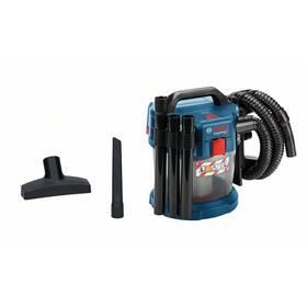 Bosch GAS 18V-10 L 0.601.9C6.300