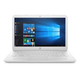 HP Stream 14-ax003nc (Z3C50EA#BCM) bílý Software F-Secure SAFE 6 měsíců pro 3 zařízení (zdarma) + Doprava zdarma