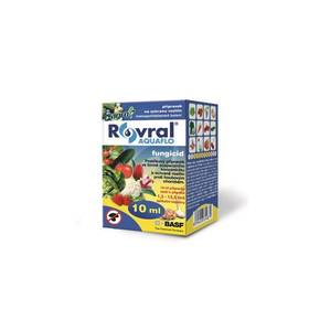 Agro Rovral Aquaflo 10ml