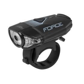 Force přední CASS 300LM USB černá