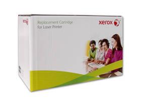Xerox 003R99808 pro HP CE505X, 6500 stran, kompatibilní (003R99808) černý