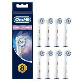 Oral-B EB 60-8 Sensitive
