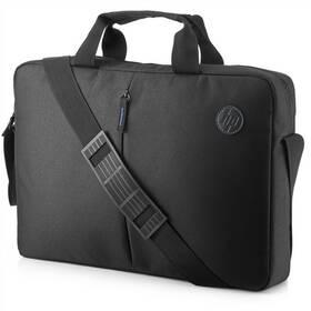 55c73db29a Brašna na notebook HP Value Black Topload pro 15.6