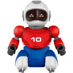 Made Robofotbal (vrácené zboží 8800485364)