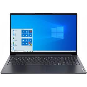 Lenovo Yoga Slim 7-15IIL05 (82AA001BCK ) šedý