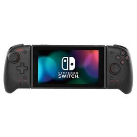 HORI Split Pad Pro na Nintendo Switch (NSP2820) černý