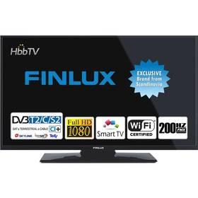 Televize Finlux 43FFF5660 černá