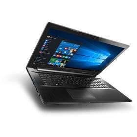 Lenovo B70-80 (80MR02KTCK) černý Software F-Secure SAFE 6 měsíců pro 3 zařízení (zdarma)Software Microsoft Office 365 pro jednotlivce CZ (zdarma) + Doprava zdarma