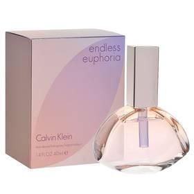 Calvin Klein Endless Euphoria 125 ml