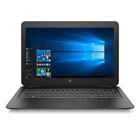 HP Pavilion Power 15-bc307nc (2PR89EA#BCM) černý Software Microsoft Office 365 pro jednotlivce CZ ESD licence (zdarma)Software F-Secure SAFE, 3 zařízení / 6 měsíců (zdarma)Monitorovací software Pinya Guard - licence na 6 měsíců (zdarma) + Doprava zdarma