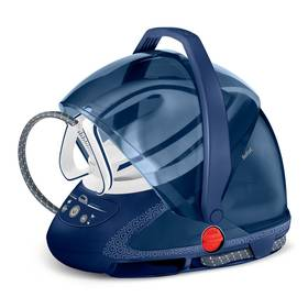 Tefal ProExpress Ultimate GV9591E0