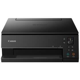 Canon TS6350 (3774C006AA) černá