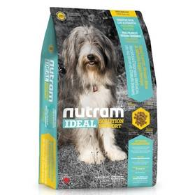 NUTRAM Ideal Sensitive Dog 13,6 kg + Doprava zdarma
