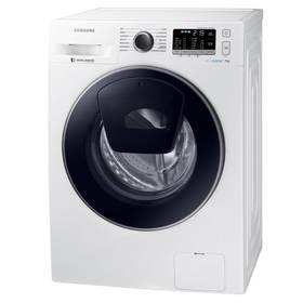 Samsung WW70K5210UW/LE biela