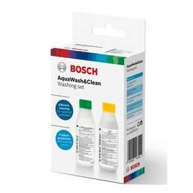 Bosch BBZWDSET