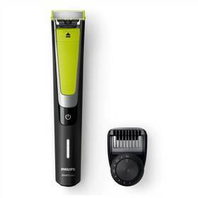 Zastřihovač vousů Philips OneBlade Pro QP6505/21