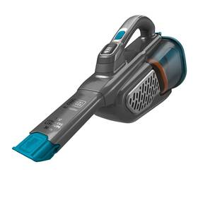 Black-Decker Dustbuster SmartTech BHHV520BF
