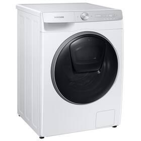 Samsung WD90T984ASH/S7 bílá