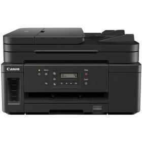 Canon PIXMA GM4040 (3111C009AA) čierne