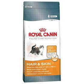 Royal Canin Canin Hair and Skin 2 kg