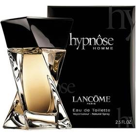 Lancome Hypnose Men 75ml