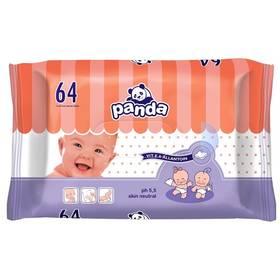 Panda 64 ks