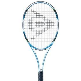 Dunlop G-FORCE Tour - grip č. 4 černá/bílá/modrá