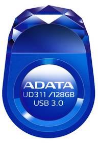 A-Data UD311 128GB (AUD311-128G-RBL) modrá