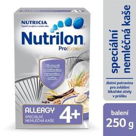 Nutrilon Allergy 4M, 250g