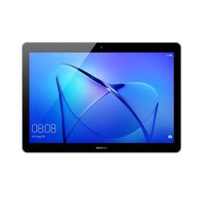 Huawei MediaPad T3 10 32 GB (TA-T310W32TOM) sivý