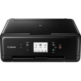 Canon PIXMA TS6250 (2986C006) čierne
