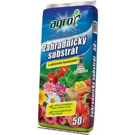 Agro zahradnický 50 l + Doprava zdarma